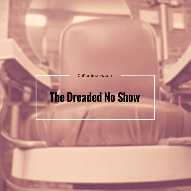 No Show Header