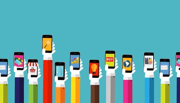 6 useful apps to help you run your small business