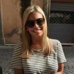 GoReminders Blog Author Brittany Vera