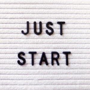 Start with GoReminders.